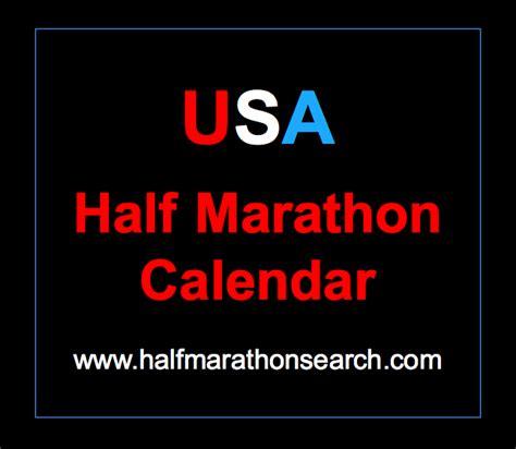 Marathon Calendar Marathons 2016 Calendar Calendar Template 2016