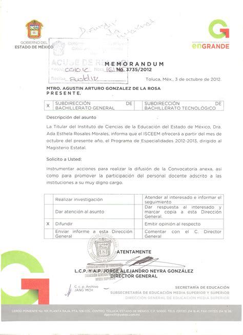 constancia de antecedentes no penales d f 2016 informe de antecedentes no penales gratuito carta de