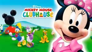 la casa mickey mouse en espa 209 ol cap 237 tulos completos nuevos 2015 minnie mouse juego