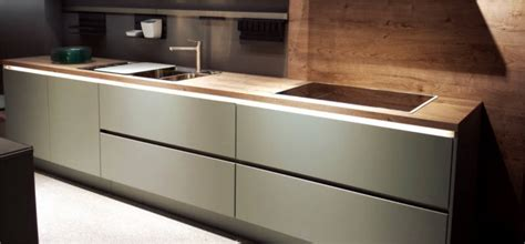 cucine moderne lineari emejing cucine lineari moderne gallery acrylicgiftware