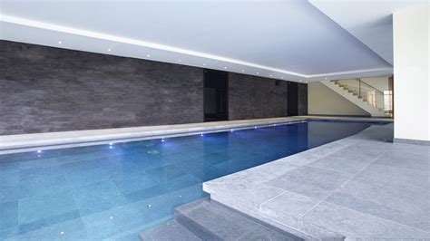 basement swimming pools 4site basements