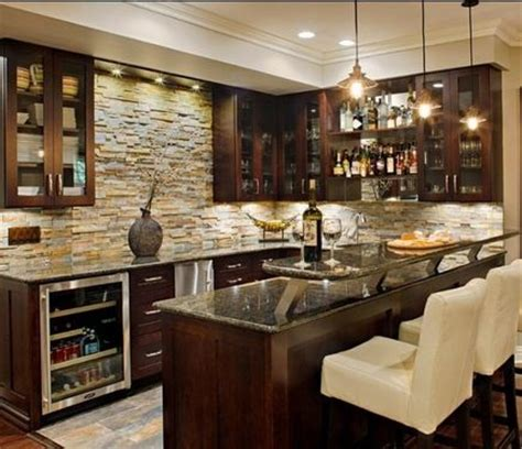 25 best ideas about basement kitchenette on pinterest basement kitchen ideas best 25 small basement kitchen