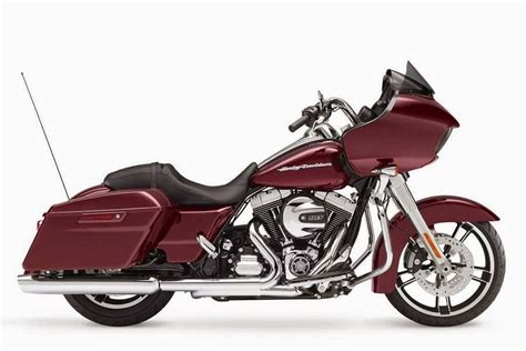 Harley Davidson 2015 Road Glide 2015 harley davidson road glide unveiled autoesque