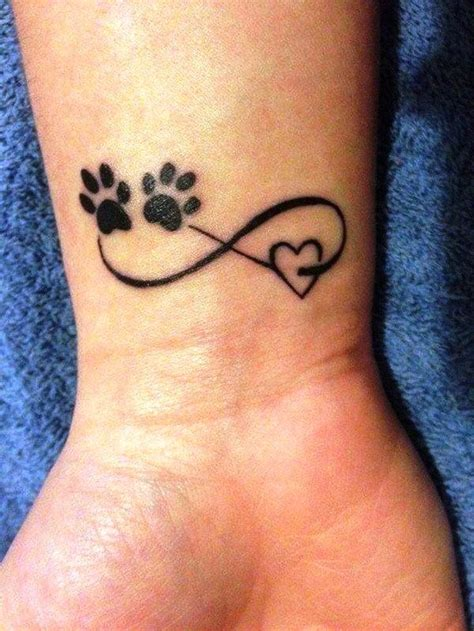 94 best small meaningful tattoos small 17 best ideas about small meaningful tattoos on