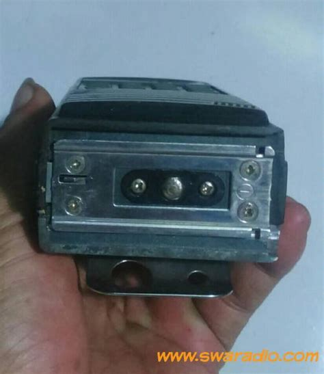 Radio Rig Kenwood Tm 281 A Vhf Output 65 Watt Murah Meriah Mewah dijual ht icom ic 02n x rx normal rf output power masih