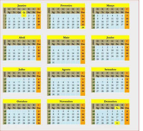 Calendario De 1948 1948 Wikip 233 Dia A Enciclop 233 Dia Livre