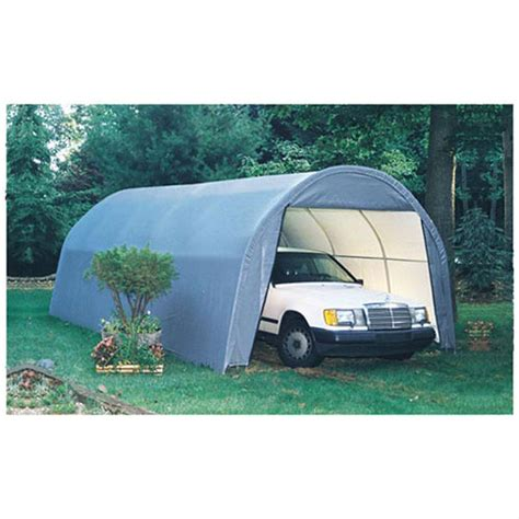 unterstand auto car shelter tent portable car shelters cars steel