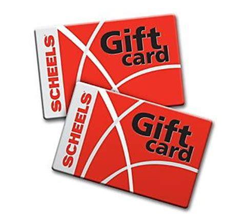 gift card scheels wants pinterest - Scheels Gift Cards