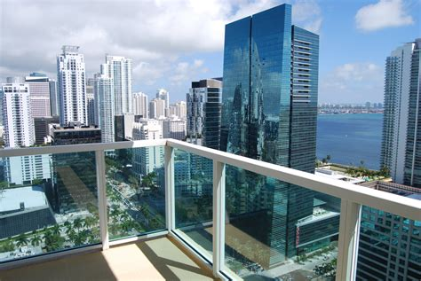 miami vacations rentals furnished apartments miami