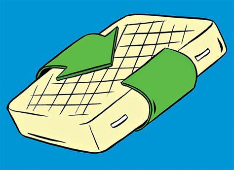 best bed pillows consumer reports flip a pillow top mattress consumer reports
