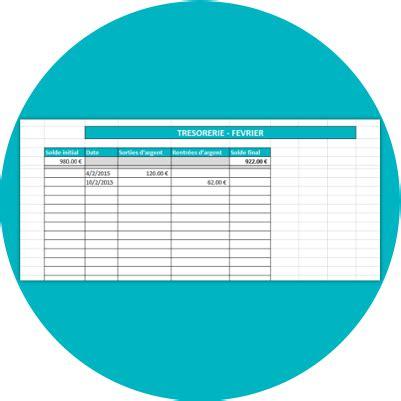 Modèle Plan D Excel Gratuit