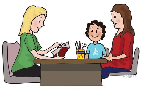 imagenes tutoria escolar la tutor 205 a elartedeeducarsite