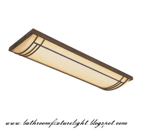 fluorescent bathroom lighting fixtures bathroom fixture light bathroom lighting fixtures