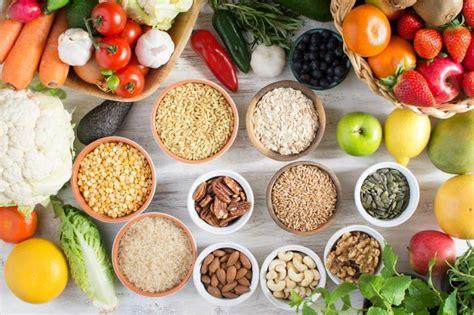 best nutrition high fiber foods list of 10 best fiber rich foods you