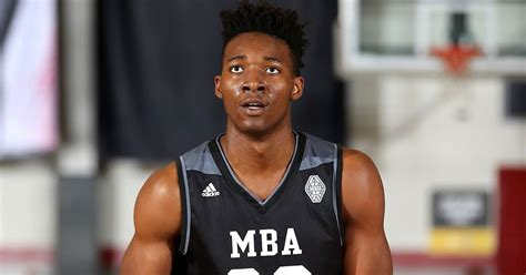 Ucla Mba Recruiting by Kenneth Nwuba Commits To Ucla
