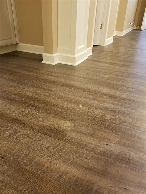 hardwood floor photos sorted by hue mr floor companies
