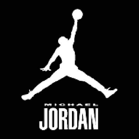 imagenes de jordan fly 乔丹标志图片