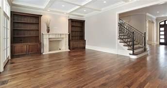 beautiful flooring beautiful hardwood floors titandish decoration