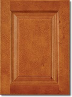 Brentwood Cabinet Doors Cabinets