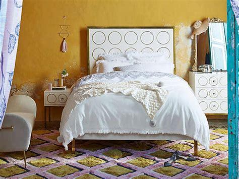 best bedding sheets best bed sheets bedding sets