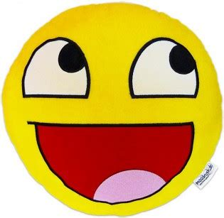 Super Happy Face Meme - super happy face meme www pixshark com images