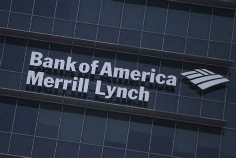bank of america merrill lynch careers bofa merrill names south asia equity research