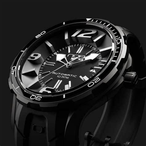 best of live 2015 de luxe montres baselworld 2015 les nouveaut 233 s magmontres fr