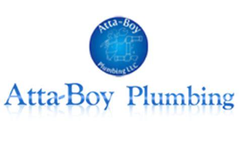 Attaboy Plumbing by Plumbing Contractors Charleston Sc Plumbing Services