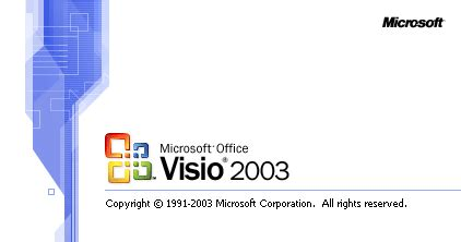 visio 2003 service pack visio 2003 service pack 1 software