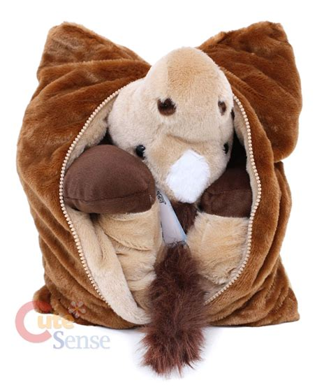 plush pillows plush doll transforming pillow animal peek a