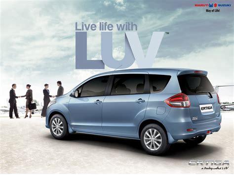 Suzuki Ertiga 2012 suzuki ertiga 2012 2013 2014 2015 2016 autoevolution