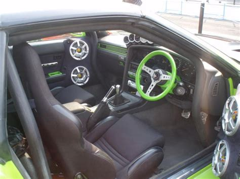 1990 toyota supra pictures for sale