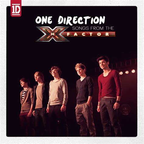 download mp3 good life one direction one direction the x factor songs 2010 descargar gratis