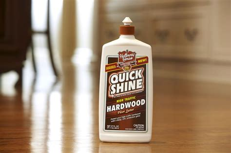 shine hardwood floor luster pin by shine floor finish on products