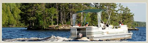 fishing boat rentals ely mn fishing resorts minnesota river point resort ely minnesota