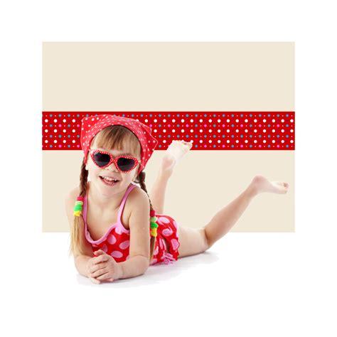 cenefas infantiles adhesivas cenefas infantiles y juveniles para decoraci 243 n en color