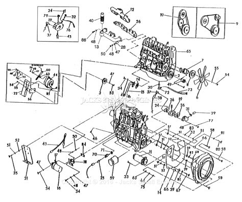 generac guardian parts diagram imageresizertool