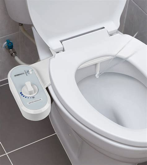 Bidet Toilet Cost by How Much Does A Bidet Toilet Cost Huksf