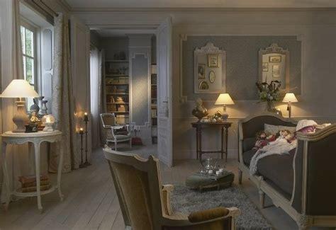 Ordinaire Decoration De La Salle De Bain #1: photo-decoration-d%C3%A9coration-maison-de-famille-6.jpg