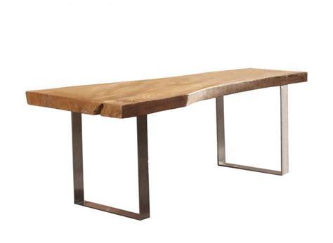 tisch gestell tisch gestell silber3 design m 246 bel