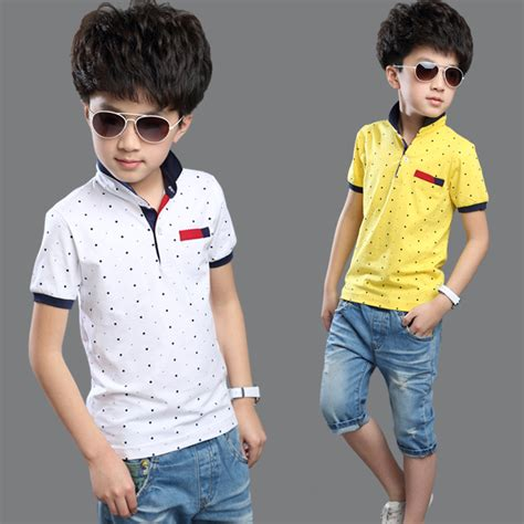teen boys clothing summer styles boys clothes tee shirts outerwear summer style fashion