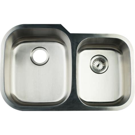 refinish stainless steel sink stainless steel sink scratch remover home depot hardware