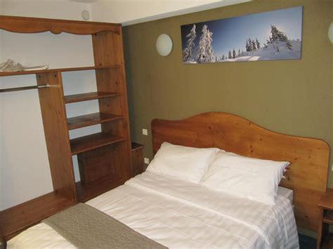 Chambre D Hote Alpes D Huez by Chambres Hotel Alpe D Huez Sur Pistes De Ski