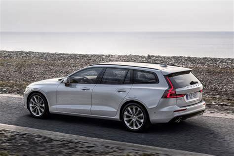 Volvo Nieuwe Modellen 2020 by Volvo Modellen 2018 Best Car Update 2019 2020 By