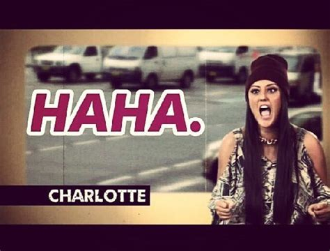 Geordie Shore Memes - 1000 images about legendary crosby on pinterest too