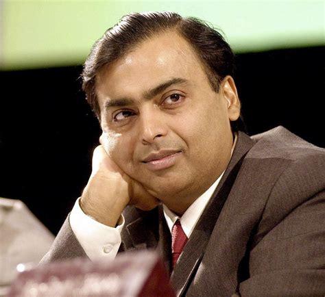 mukesh ambani bathroom mukesh ambani gifts wife 60 million jet on birthday daily pakistan