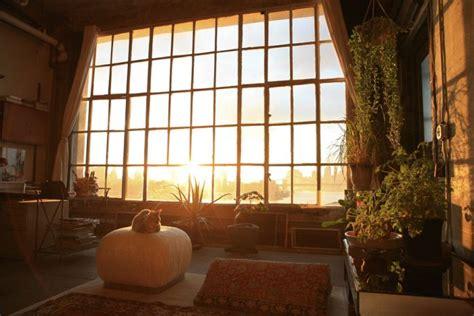 home design studio windows bohemian homes 42 pics