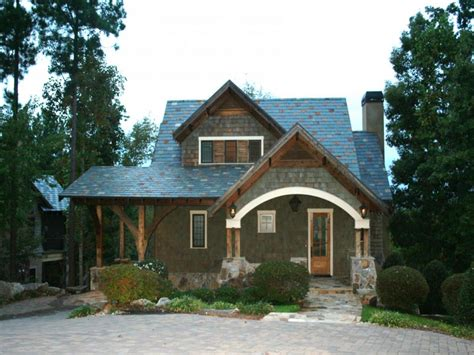 lake cottage home plans small lake cottage house plans house plans small lake