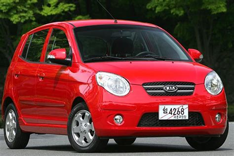 kia picanto 163 500 and 163 99 a month motoring news