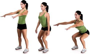 Dumbbell Wanita back strengthening exercises lower back strengthening exercises bodyweight squats